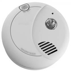 AngelEye AngelEye Detektor dima SA 720-AE-DER SA 720-AE-DER