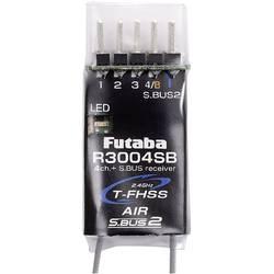 Futaba R3004SB 18-kanalni sprejemnik 2,4 GHz