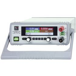 Elektronski bremenski EA Elektro-Automatik EA-EL 3200-25 B 200 V/DC 25 A 400 W
