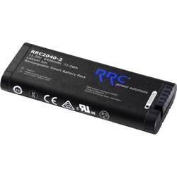 Rohde & Schwarz HA-Z306 HA-Z306 - Li-ionska baterija velikosti 6400 mAh za serije RTH in FPH, 1321.1334.02