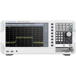 Rohde & Schwarz FPC-P3 tvornički standard (vlastiti)