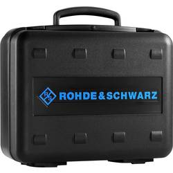 Rohde & Schwarz RTH-Z4 RTH-Z4 - Hardshell kovček za serije RTH in FPH, 1326.2774.02