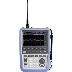 Rohde & Schwarz HA-Z350 HA-Z350 Periodična antena 700 MHz -4 GHz za FPH serije, 1321.1405.02