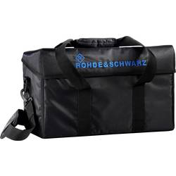 Rohde & Schwarz RTB-Z3 Zaščitna torba RTB Z3, 1333.1734.02