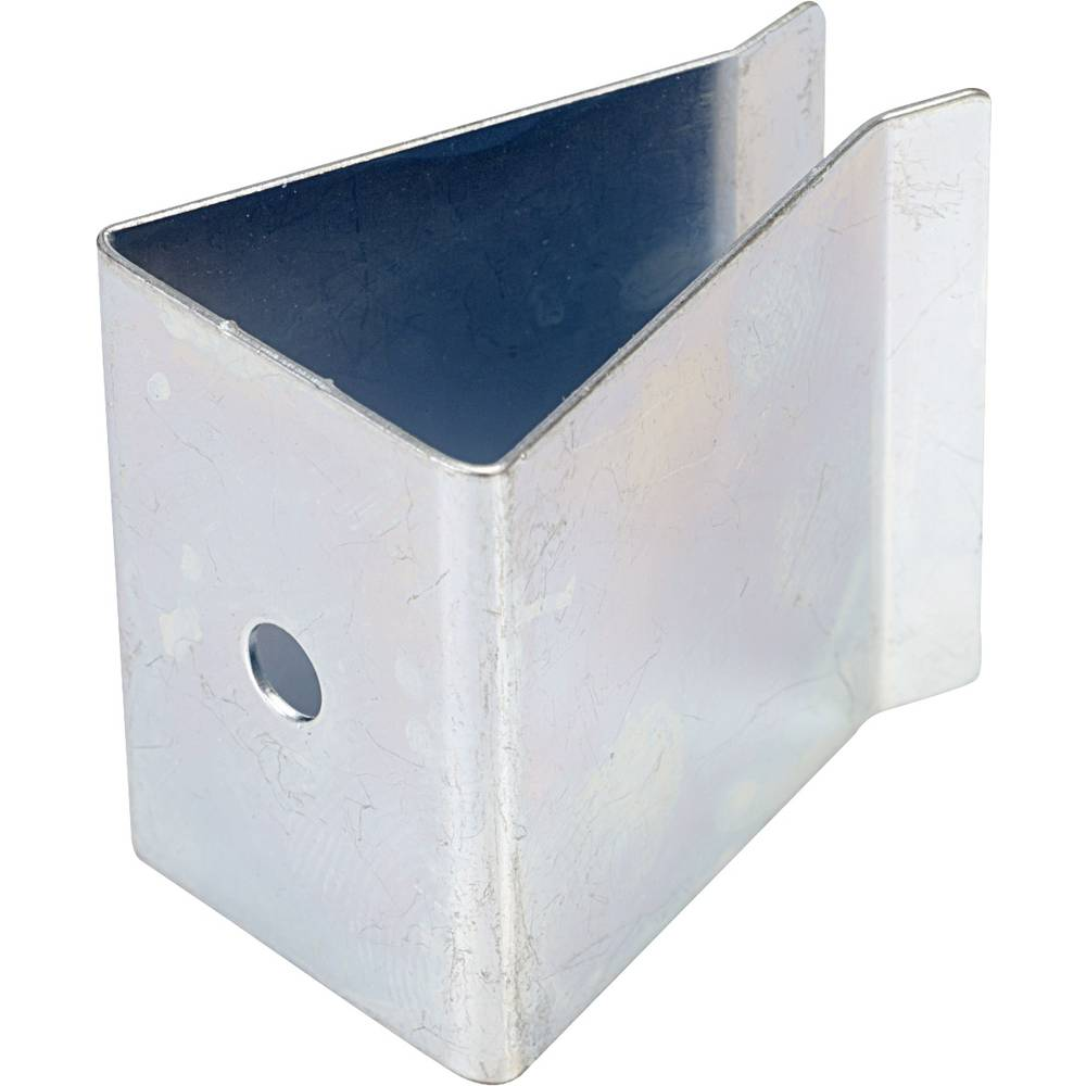 Baterije - držač 1x 9 V Block (D x Š x V) 24 x 17 x 26 mm TRU COMPONENTS BH980