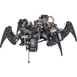 Makerfactory robot RoboBug kompletna verzija