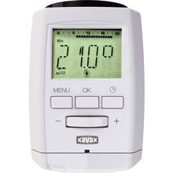 Elektronisk Trådlös termostat Xavax