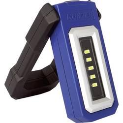 SMD-LED Arbejdslys via USB Kunzer PL-050 100 lm, 200 lm