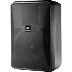 pasivni monitorski zvučnik 20.32 cm 8 palac JBL Control 28-1 L 120 W 1 Par