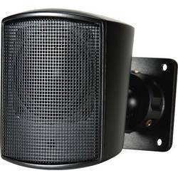 ela-zidni zvučnik JBL Control 52 crna 1 Par