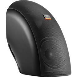 ela-zidni zvučnik JBL Control CRV 150 W crna 1 St.