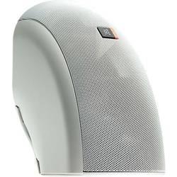 ela-zidni zvučnik JBL Control CRV WH 150 W bijela 1 St.