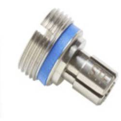 adapter Fluke Networks FI-500TP-STF ST spajanje vlakana, FI-500TP-STF