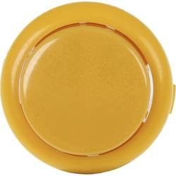 Inbyggnadsenhet Joy-it Button-Yellow-Mini Gul