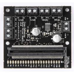 Micro Bit KI-5620 1 St. Pogodno za: micro:bit