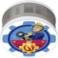 Smartwares Smartwares Detektor dima FSM-164 FSM-16404 uklj. 10-godišnja baterija FSM-16404