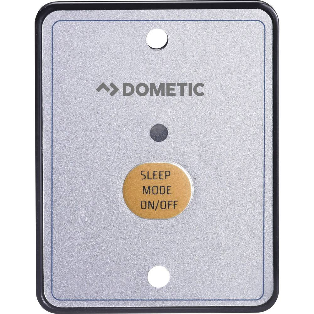 Fjernbetjening Dometic Group 9102500037 PerfectCharge Accessory MCA-RC1