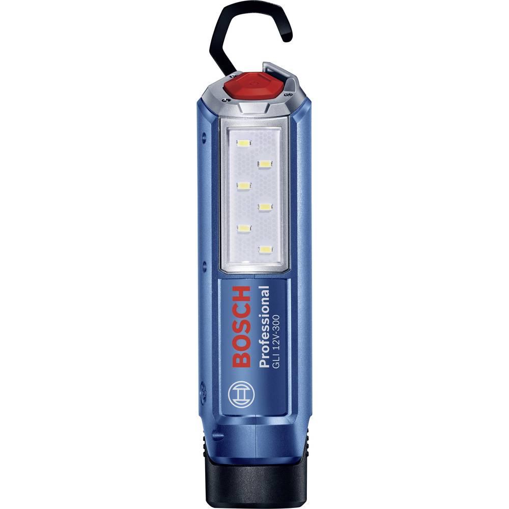 LED Arbejdslys Bosch Professional 06014A1000 300 lm
