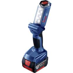 LED delovna lučka Bosch Professional 06014A1100 GLI 18V-300 300 lm
