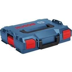 Transportna škatla Bosch Professional L-BOXX 102 1600A012FZ ABS Modra, Rdeča (D x Š x V) 442 x 357 x 117 mm