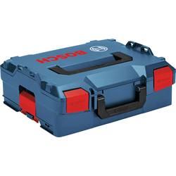 Transportna škatla Bosch Professional L-BOXX 136 1600A012G0 ABS Modra, Rdeča (D x Š x V) 442 x 357 x 151 mm