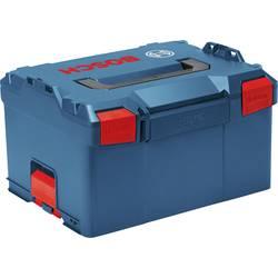 Transportna škatla Bosch Professional L-BOXX 238 1600A012G2 ABS Modra, Rdeča (D x Š x V) 442 x 357 x 253 mm