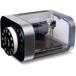 3D-printer Robox CEL Dual Dual-Dysesystem (dual extruder)