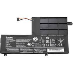 Lenovo Akumulatorski prenosni računalnik Nadomešča originalno baterijo 5B10K10229, 5B10K10180, 5B10K10182, 5B10J40591 7.4 V 4050