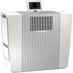 Luftvasker Venta LW60T 150 m² Hvid