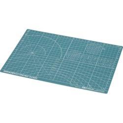 Tamiya rezalna plošča 74118