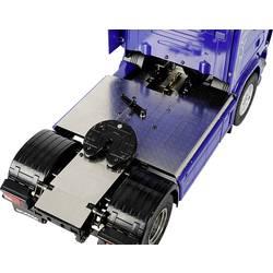 Carson Modellsport 500907180 1:14 okvir pokrova za 2-osno vlečno vozilo 1 kos