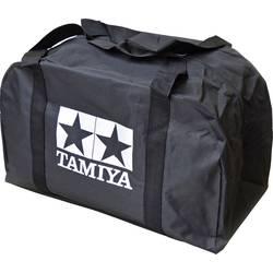 Prenašalana torba za modelarstvo Tamiya