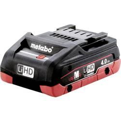 električni alaT-akumulator Metabo 625367000 18 V 4 Ah lihd