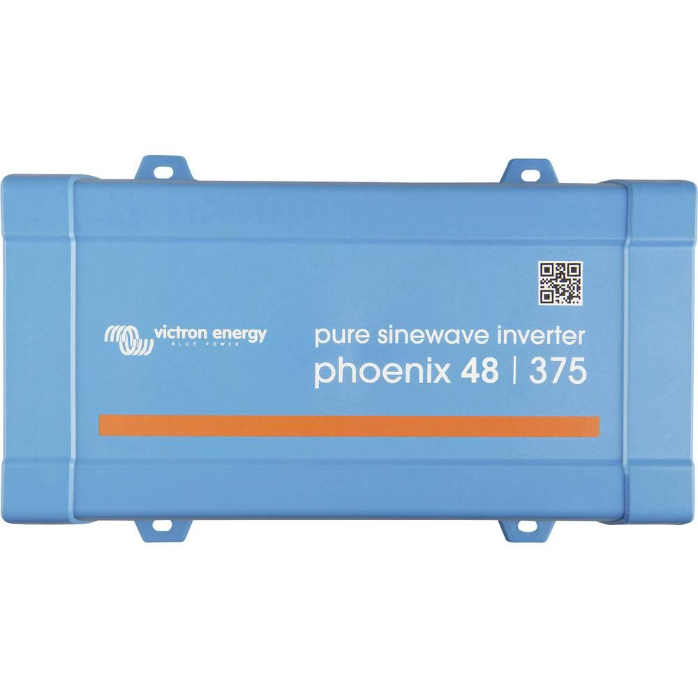 Inverter Victron Energy Phoenix 48/375 375 W 48 V/DC Skrueklemmer