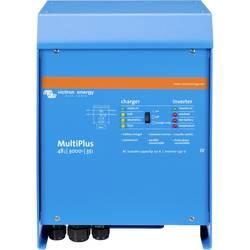 Victron Energy MultiPlus 48/3000/35-16 230 omrežni razsmernik 3000 W 48 V/DC - 230 V/AC vgrajen regulator polnjenja
