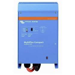 Victron Energy MultiPlus C 12/800/35-16 omrežni razsmernik 800 W 12 V/DC - 230 V/AC vgrajen regulator polnjenja