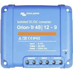 DC/DC pretvornik Victron Energy Orion-Tr 48/12-9A 32 do 70 V - 12 V/DC/12.5 A 120 W