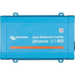 Victron Energy Phoenix 12/800 razsmernik 800 W 12 V/DC - 230 V/AC