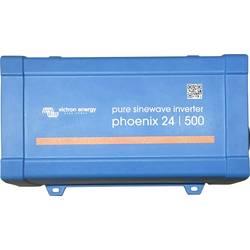 Victron Energy Phoenix 24/500 razsmernik 500 W 24 V/DC - 230 V/AC