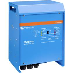 Victron Energy MultiPlus 24/3000/70-50 omrežni razsmernik 3000 W 24 V/DC - 230 V/AC vgrajen regulator polnjenja