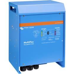 Victron Energy MultiPlus C 12/3000/120-16 omrežni razsmernik 3000 W 12 V/DC - 230 V/AC vgrajen regulator polnjenja