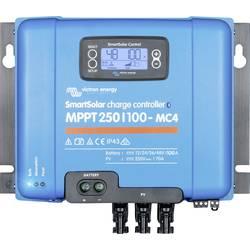 Victron Energy SmartSolar MPPT 250/100-MC4 regulator polnjenja MPPT 12 V, 24 V, 48 V 100 A