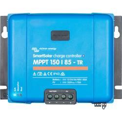 Victron Energy SmartSolar MPPT 150/85-Tr regulator polnjenja MPPT 12 V, 24 V, 48 V 85 A