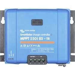 Victron Energy SmartSolar MPPT 250/85-Tr regulator polnjenja MPPT 12 V, 24 V, 48 V 85 A