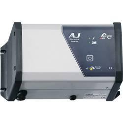 Studer AJ 500-12 omrežni razsmernik 500 W 12 V/DC - 230 V/AC
