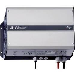 Studer AJ 2100-12-S omrežni razsmernik 2100 W 12 V/DC - 230 V/AC