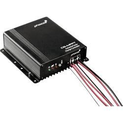 Phocos CIS-MPPT 85/20 regulator polnjenja MPPT 12 V, 24 V 20 A