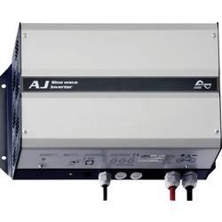 Studer AJ 2400-24 omrežni razsmernik 2400 W 24 V/DC - 230 V/AC