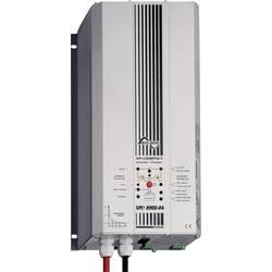 Studer XPC+ 2200-24 omrežni razsmernik 2200 W 24 V/DC - 230 V/AC