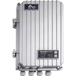Studer XTS 1400-48 omrežni razsmernik 1400 W 48 V/DC - 230 V/AC